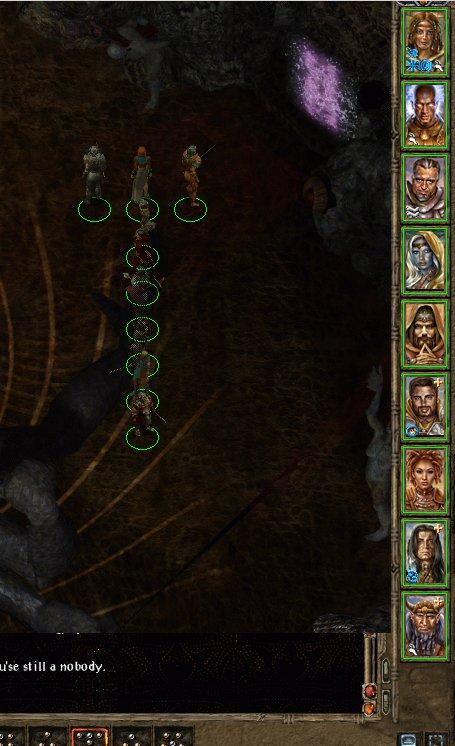 10pp screenshot